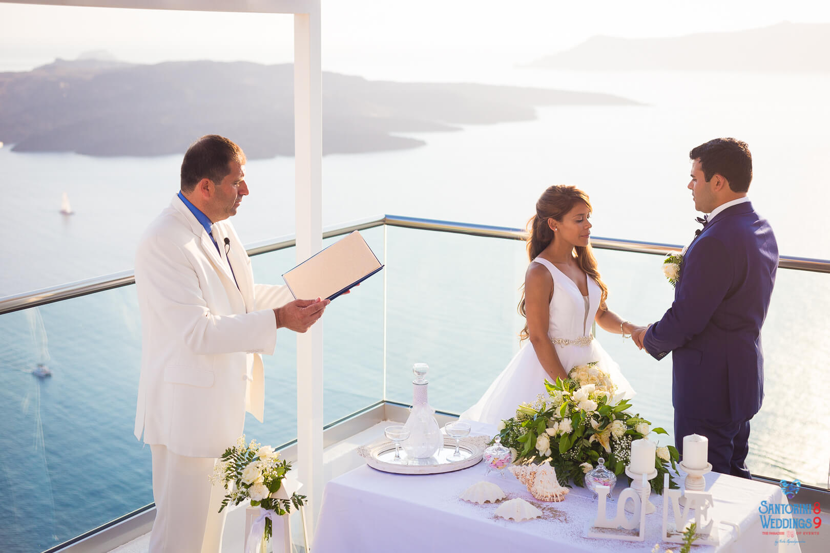 Photo Shooting Moments By Dragons Group   Santorini8 Weddings9   6
