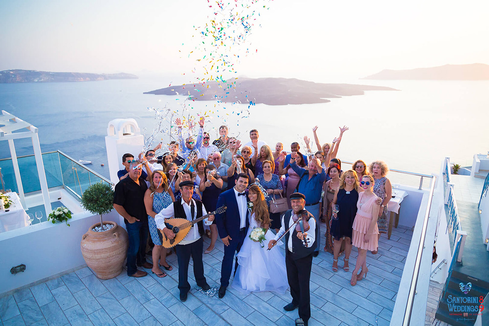 Santorini8 Weddings9 IG 5
