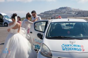 Wedding  Photo Shooting Jeffrey  Yanjie By Santorini8 Weddings9   Dragons Group 209